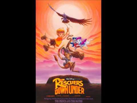 Walt Disney Animation Studios Movies in Order