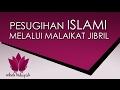 pesugihan islami dengan perantara malaikat jibril - Guru Hikmah
