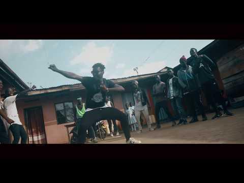 Bikolwa by Chord One dance video