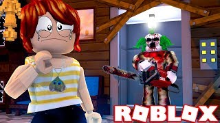 ARE YOU READY? | Roblox