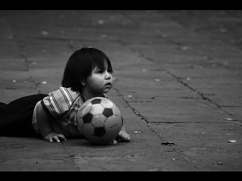 Juventus Frosinone Goals