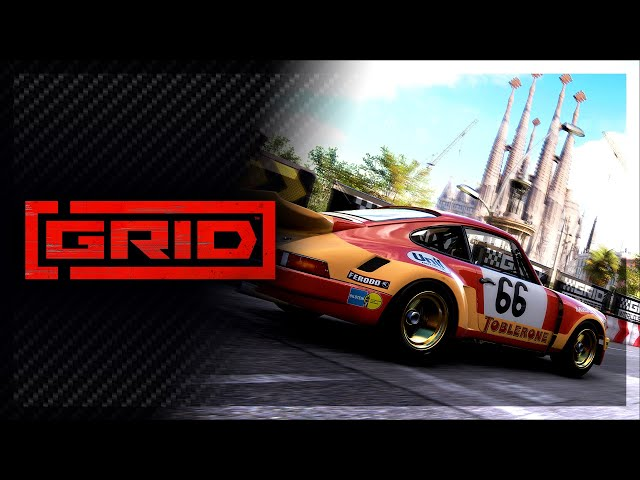 All Upcoming Racing Games of 2019 | Heavy com