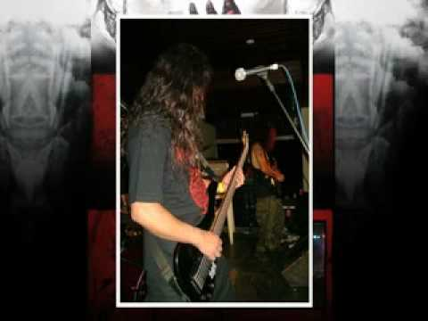 Promotional Clip - Funeratus - Vision From Hell