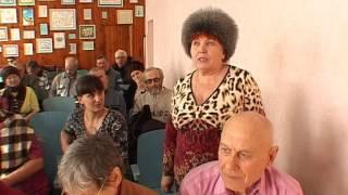 Cовет собственников жилья в Рубцовске(, 2015-02-24T03:58:33.000Z)