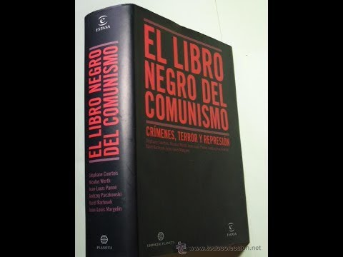 el-libro-negro-del-comunismo-.-introducción-1era-parte