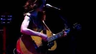 Patty Griffin, Long Ride Home