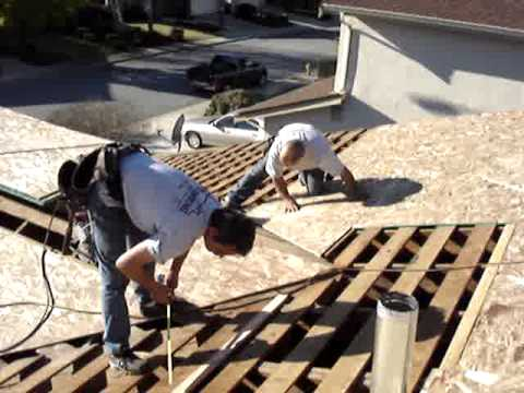 Roof Sheathing Top Doovi