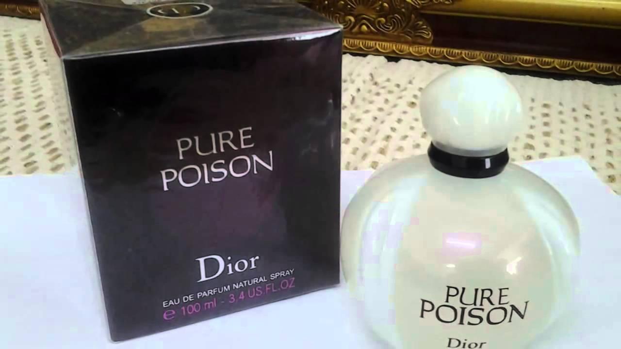 Dior milly-la-foret. Dior. Миниатюра парфюмерная вода для женщин диор милли-ла-форет. Объем: 7,5мл. Цена: 70 б. Р.