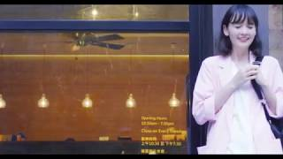 IPRIMO ecomm Video19