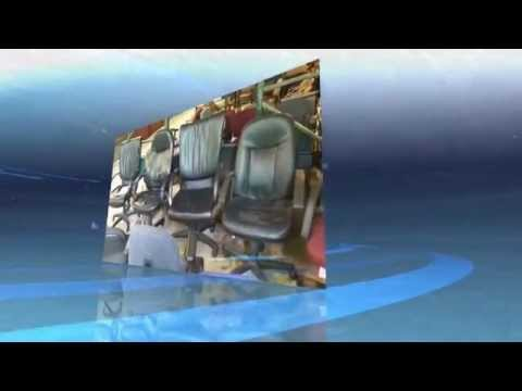 Office Furniture Syracuse 315 370 1685 Youtube