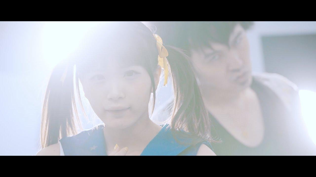 【MV】幻影★ギャラクティカ / 煌めき☆アンフォレント