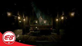 Resident Evil 2: 1-Shot Demo Trailer - Capcom | EB Games