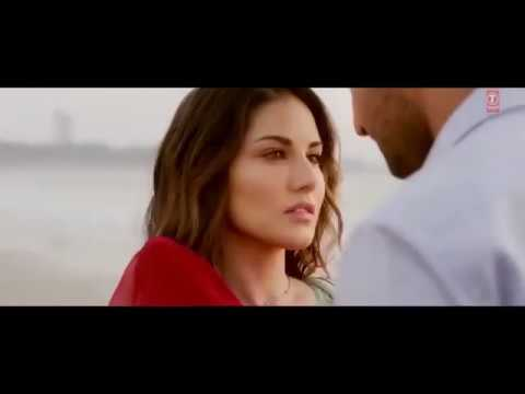 IJAZAT FULL HD VIDEO SONGS ONE NIGHT STAND ARIJIT SINGH FEAT  SUNNY LEONE