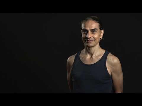 ashtanga-yoga-|-led-primary-series-with-petri-raisanen