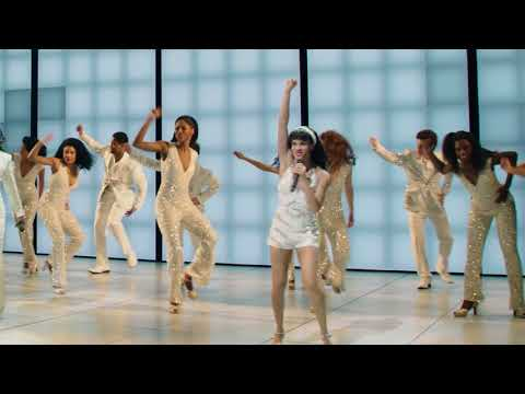 Summer – Broadway Licensing