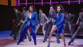 Donna Summer The Musical | Official Website