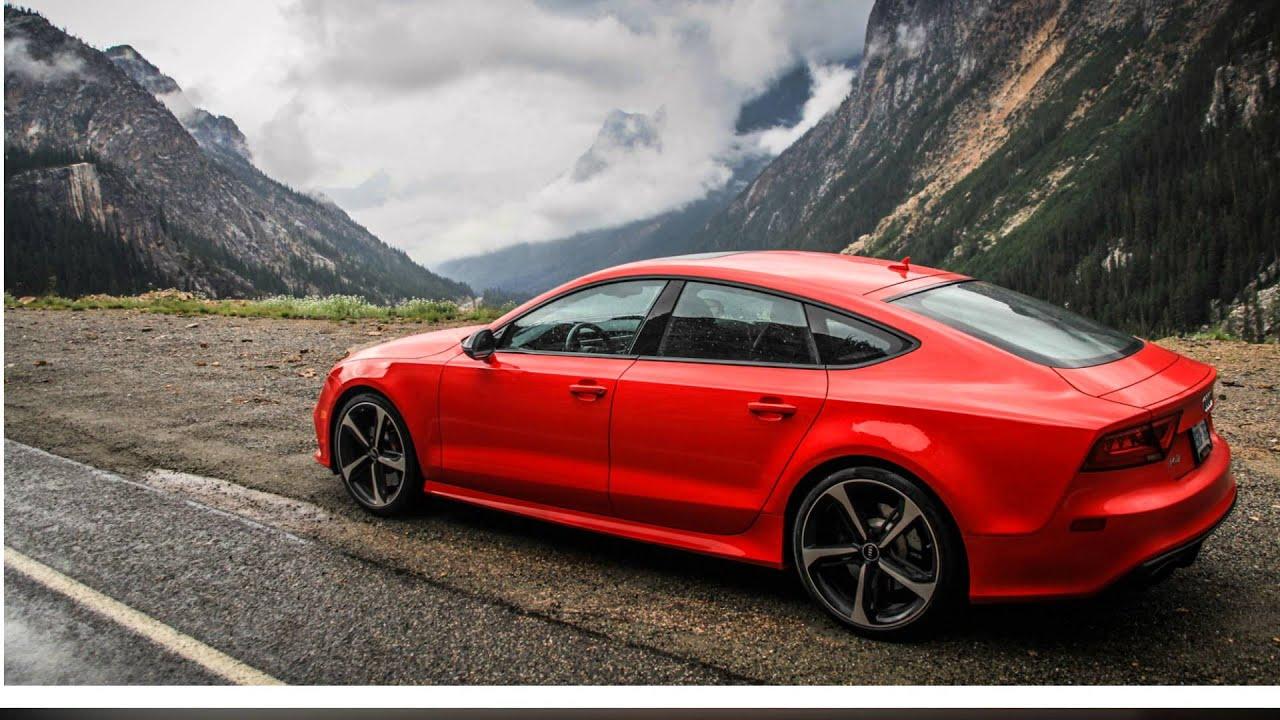 Car Insurance Audi A NCS Music Audi R Insurance House - Audi car insurance