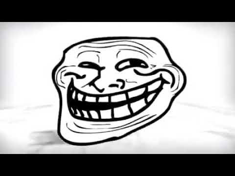 Download TIKTok Viral Girl Ankita Dave 10 Minute Video