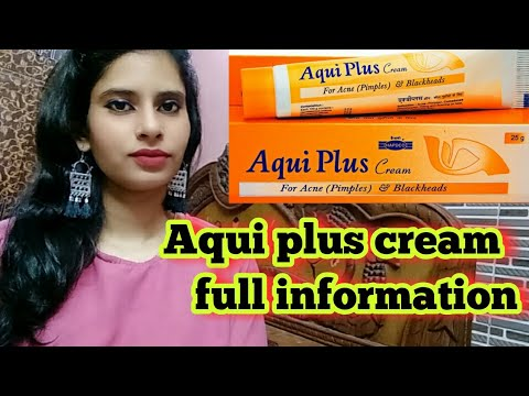 aqui-plus-cream-|-acne-pimples-cream-|-homeopathic-cream-for-dark-spots-|-brijwasi-girl