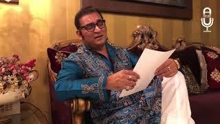 Keno Chokher Jole Bhijiye Dilem Na By Abhijeet Bhattacharya