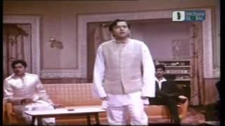 mujeeb aalam  main tera shahar chhore jaoonga, shama aur parwana