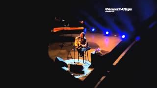 Hernaldo Zuñiga - Concierto GDL 2013 p1 - A mi Aire