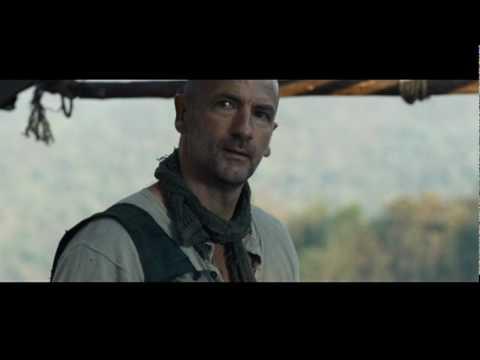 Rambo - 9.