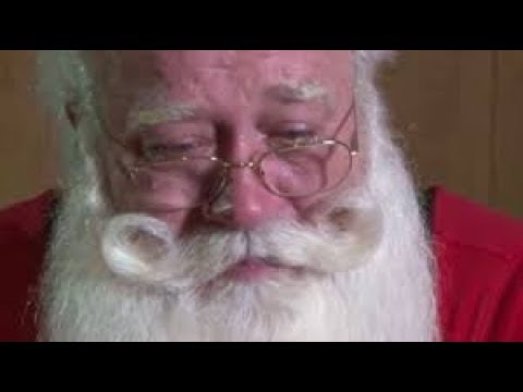 10 Kids Whose Wishes Left SANTA IN TEARS