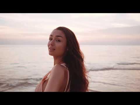 Dan Balan & Kateryna Biehu – Dragostea Din Tei (2019) [Full Version]
