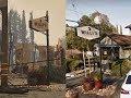 Santa Rosa before and after , California Wine region ,North Bay, hotel,  Sonoma vineyards, villas