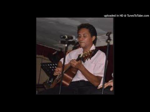 AIZA NY HANAOVAKO AZY--NJAKATIANA --1996