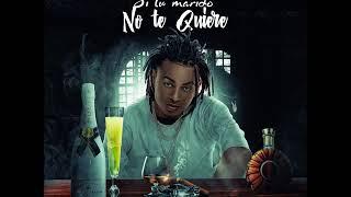 Ozuna - Si Tu Marido No Te Quiere (Nikko Garcia - Bachata remix)