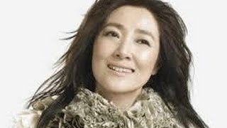 阿川泰子 - LA LA MEANS I LOVE YOU