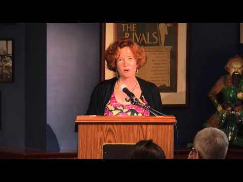 Stylish Academic Writing | Helen Sword | Office of Faculty Development & Diversity