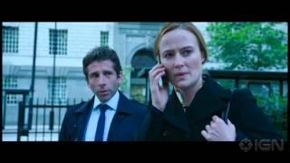 Призраки: Лучшая участь (2015) - Трейлер [HD]