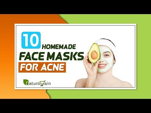 top-10-effective-homemade-face-mask-for-acne-scar-treatment