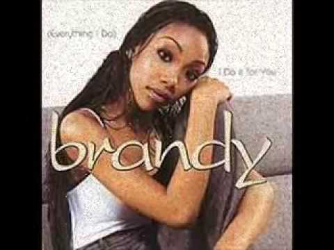 BRANDY - (Everything I Do) I Do It For You