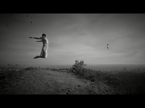 IAMX - 'Come Home' (Official Video)