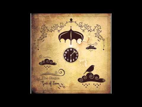 The Dagos - The ballad of Billy Bibbit