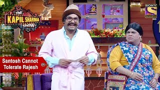kapil sharma comedy