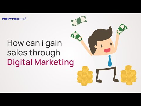 How To Market Your Business Online in 2019 - Simpler, Faster & Cheaper