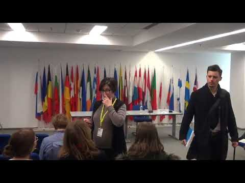 STIRIPESURSE.RO Frans Timmermans la Bucuresti în problema revocarii lui Kovesi