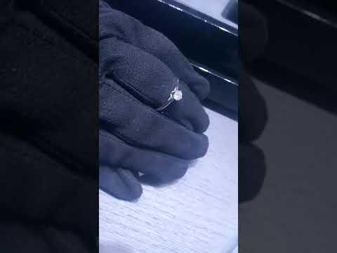 Cincin Berlian Eropa, Cincin Berlian Asli Mp3