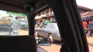 agbor delta state nigeria