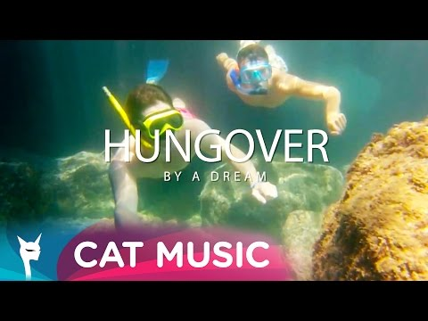 Смотреть клип Klaas Feat. Lorela - Hungover By A Dream