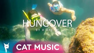 Смотреть клип Klaas Ft. Lorela - Hungover By A Dream