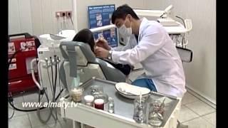 Стоматология(, 2014-01-23T05:24:40.000Z)