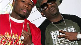50 Cent & Tony Yayo - I Run New York [Classic Jadakiss & Fat Joe Diss][1080P]