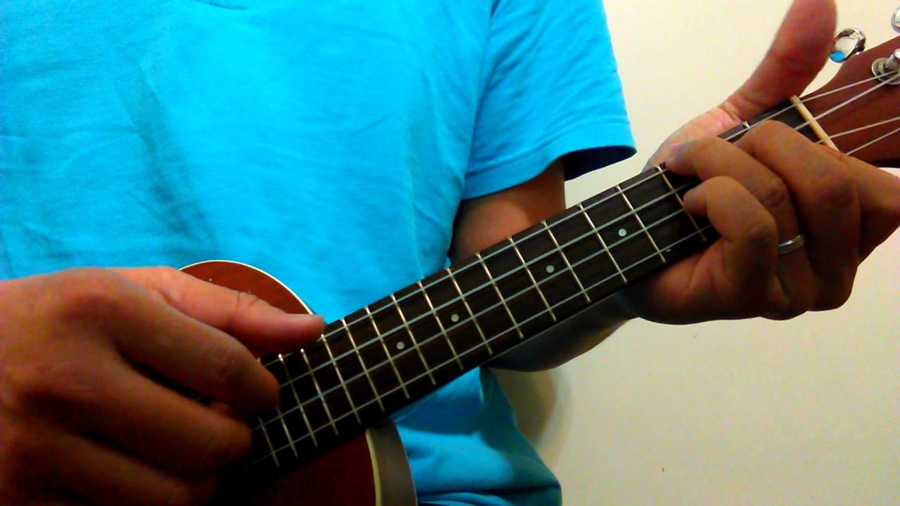 Ukulele 328divine romance youtube ukulele 328divine romance hexwebz Gallery