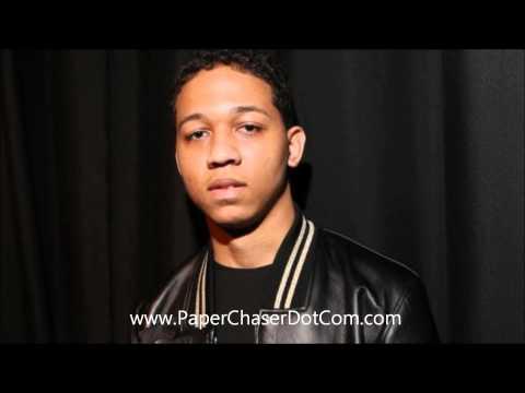 Lil Bibby Ft. T.I. - Boy (Prod  By P Lo)